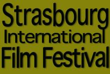 Strasbourg International Film Festival