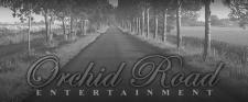 Orchid Road Entertainment