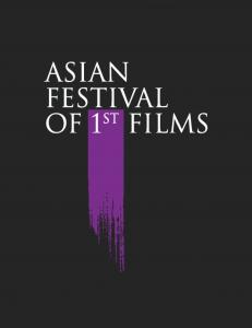 Asian Festival of 1st Films