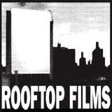 This Is What We Mean By Short Films - Rooftop Films Opening Night May 11, 2012!