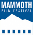 Mammoth Mountain Film Festival