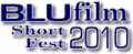 Call for Entries | Magazine BLU BLUfest 2010